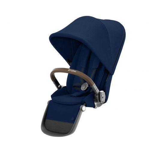 CYBEX GOLD - Seduta per passeggino Gazelle S
