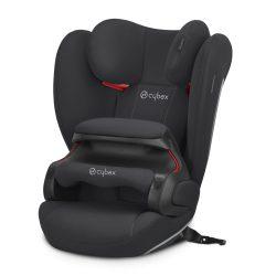CYBEX SILVER - Seggiolino auto Pallas B-Fix