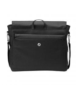 MAXI COSI - Borsa Modern Bag