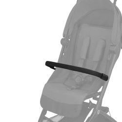 CYBEX - Barra proteggibimbo per passeggino Libelle