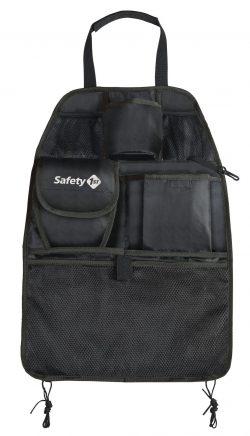 SAFETY 1ST - Organizer per sedile auto posteriore