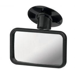 SAFETY 1ST - Specchietto Retrovisore di sorveglianza