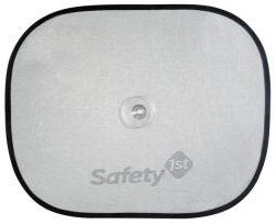 SAFETY 1ST - Tendina Parasol Twist